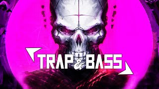 Trap Music 2020 ✖ Bass Boosted Best Trap Mix ✖ #1 ▻HAVE FUN◅ ♫ Trap Music / Mix Download Mp3 ▻ ◅ ♫ SUBSCRIBE HERE ▻http://goo.gl/Pwq2jm ...
