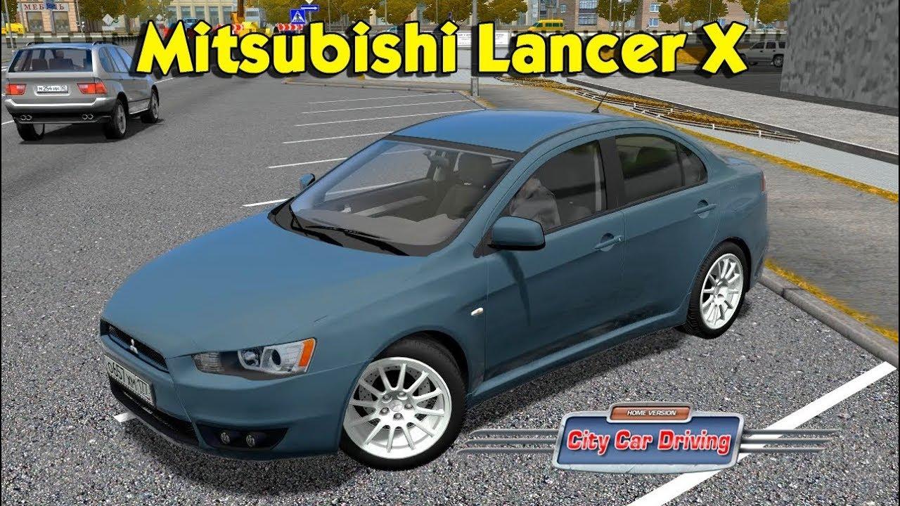 Частные объявления о продаже mitsubishi lancer cedia в красноярске. Продажа авто в красноярске · mitsubishi. Купить мицубиси лансер седия.