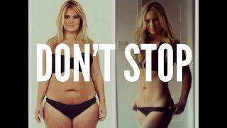 Мотивация, похудение, упражнения, здоровье, диеты