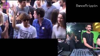 Heiko Laux ft Alexander Lukat - Lucho Part 1 [played by Adriatique]