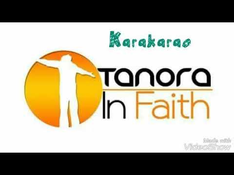 Karakarao - Tanora in faith