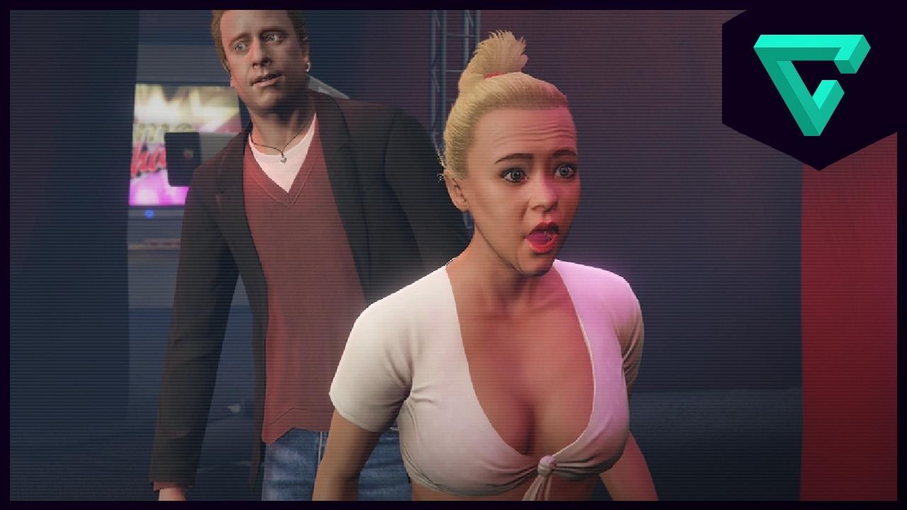 Amatőr ében meleg pornó