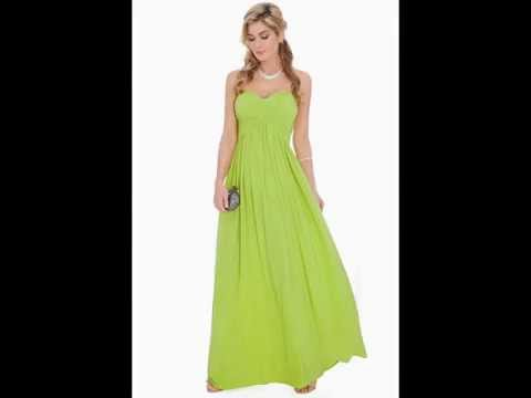 Wholesale Celebrity Dresses - Part 2 - City Goddess Wholesale London UK