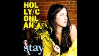 Stay- Holly Conlan