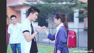 Video Korean/Thai Drama MV - Love me like you do download MP3, 3GP, MP4, WEBM, AVI, FLV November 2017