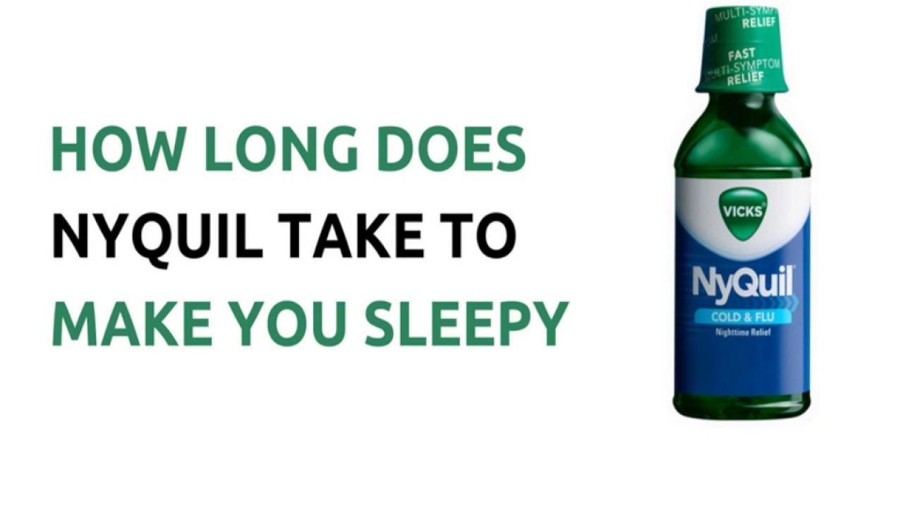 Does viagra make you sleepy