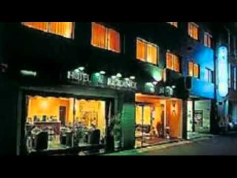 Hotel & Residence Nanshukan Kagoshima