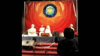"""Snatam Kaur - """"Cherdi Kalaa"""" Part 1"""