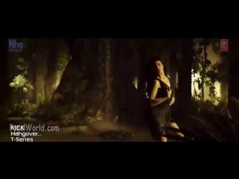 Hangover Video Song KICK PagalWorld Com HD 1280x720