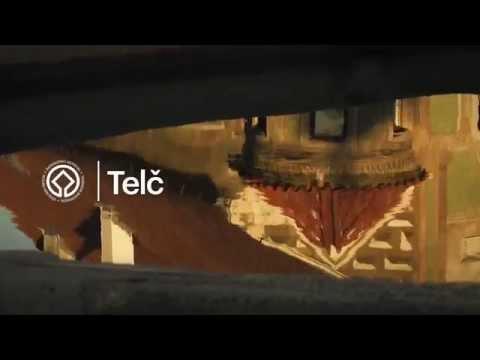 TELC - UNESCO