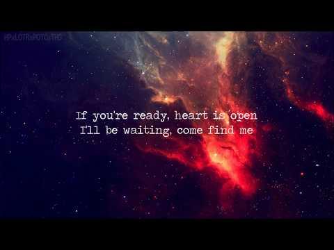 Find me - Sigma ft. Birdy {LYRICS}