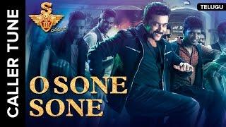Download Hindi Video Songs - 🎼Set