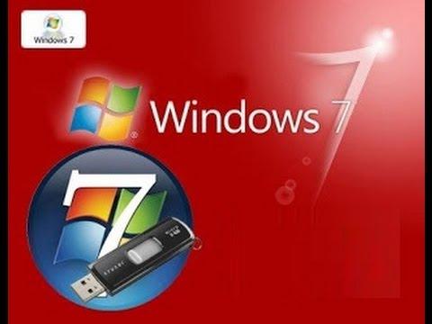 Download Windows 7 usb/dvd tool setup