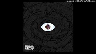 Bad Bunny - RLNDT (Audio + Letra)