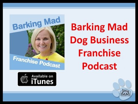 Business Franchise Podcast + BBC Radio 5 Live