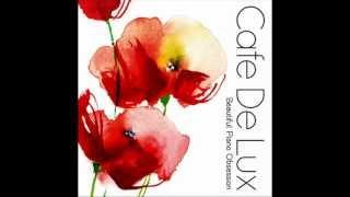 Cafe De Lux - Te Adoro