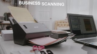 Epson Business Solutions for Retail Stores and Enterprises thumbnail