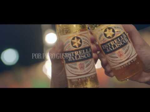 Estrella Jalisco | Orígenes :30