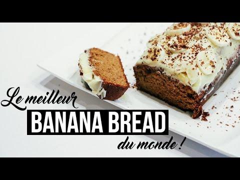 le-meilleur-banana-bread-du-monde-!- -coline