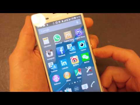How to Wipe Cache Partition on Any Smartphone 2