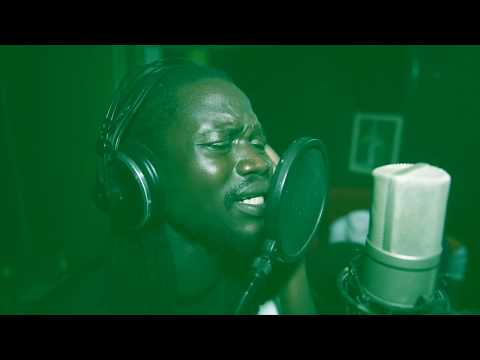 Dynamq & The Voices Of South Sudan - Eyal Del (Official Music Video) @dynamq