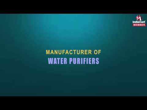Water Purifiers by Acquaware Systems Llp, New Delhi