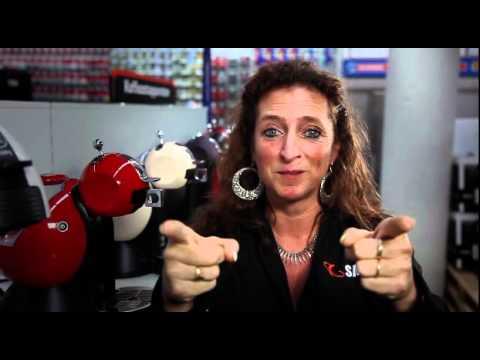 saturn commercials omroep venlo - youtube