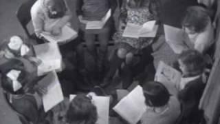 Internaat voor schipperskinderen (1948)