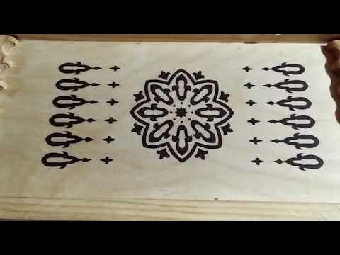617. Ясновидение, игральные кости. Демонстрирует ученица (згтк и эдч)