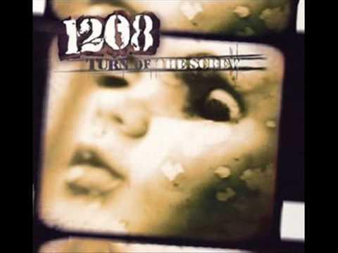 1208 - Fall Apart