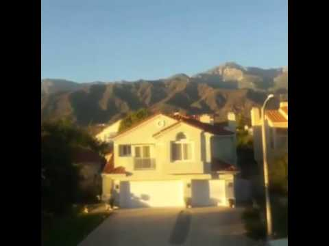 "Amari House Hunting - California Celebrity Lifestyles - A'mari ""DJ MonaLisa"""