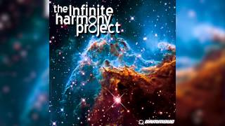 The Infinite Harmony Project - Falling Stars (Cover Audio)