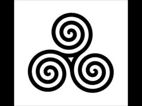 Chant Goddess: Triple Goddess Chant