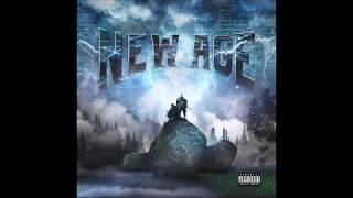 KSI & Randolph - New Age (Full Album)