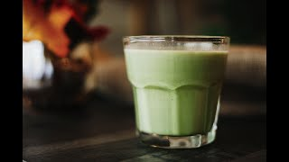 4 СУПЕР БЫСТРЫХ  РЕЦЕПТА С БЛЕНДЕРОМ закуски, десерт и напиток - УПРАВИТЕСЬ ЗА ЧАС