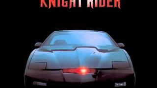 N.R.G. Cell - Knight Rider