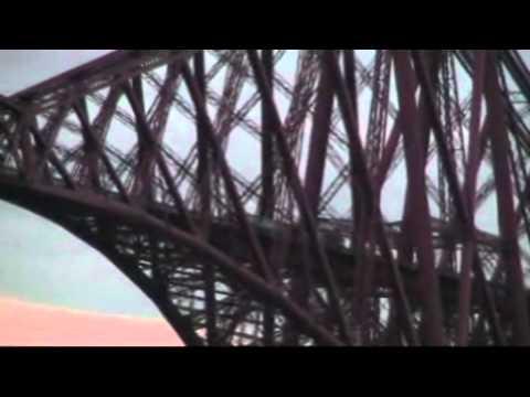 Treni e Skye, Inverness, Loch Ness, Aviemore, Edinburgh