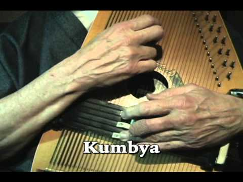 Autoharp there's not a friend.like the lowly Jesus