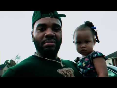 Kevin Gates – IceBox (UnOfficial Music Video)
