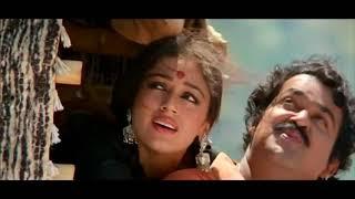 Malayalam Medley Karaoke. Video karaoke of Mohanlal's super-hit songs.