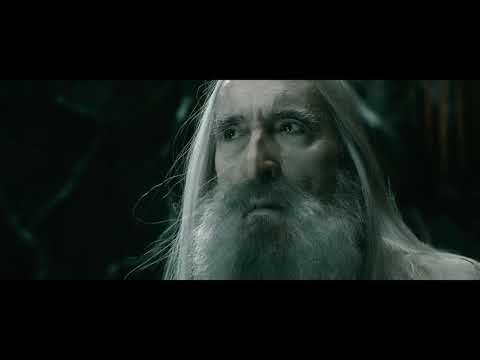 The Hobbit Trilogy: Top 10 Moments