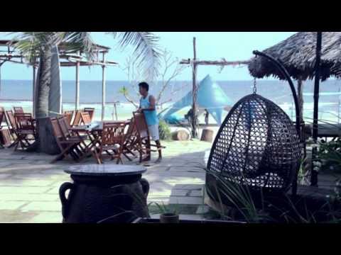 Cảnh đẹp Lagi Bình Thuận