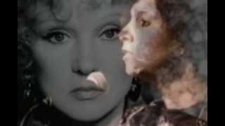 Вероника Долина - Любите меня