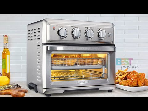 5-best-toaster-ovens-you-can-buy-in-2020