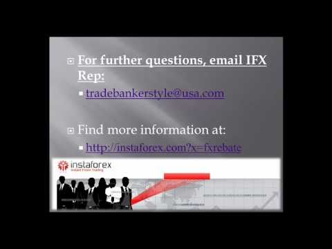 forex-trading-in-canada