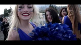 Shine's Girls - Saison 2016 / 2017