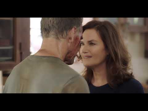 """NCIS New Orleans S5E24 - """"I'm Hittin The Road With You"""" - SYNC PLACEMENT"""