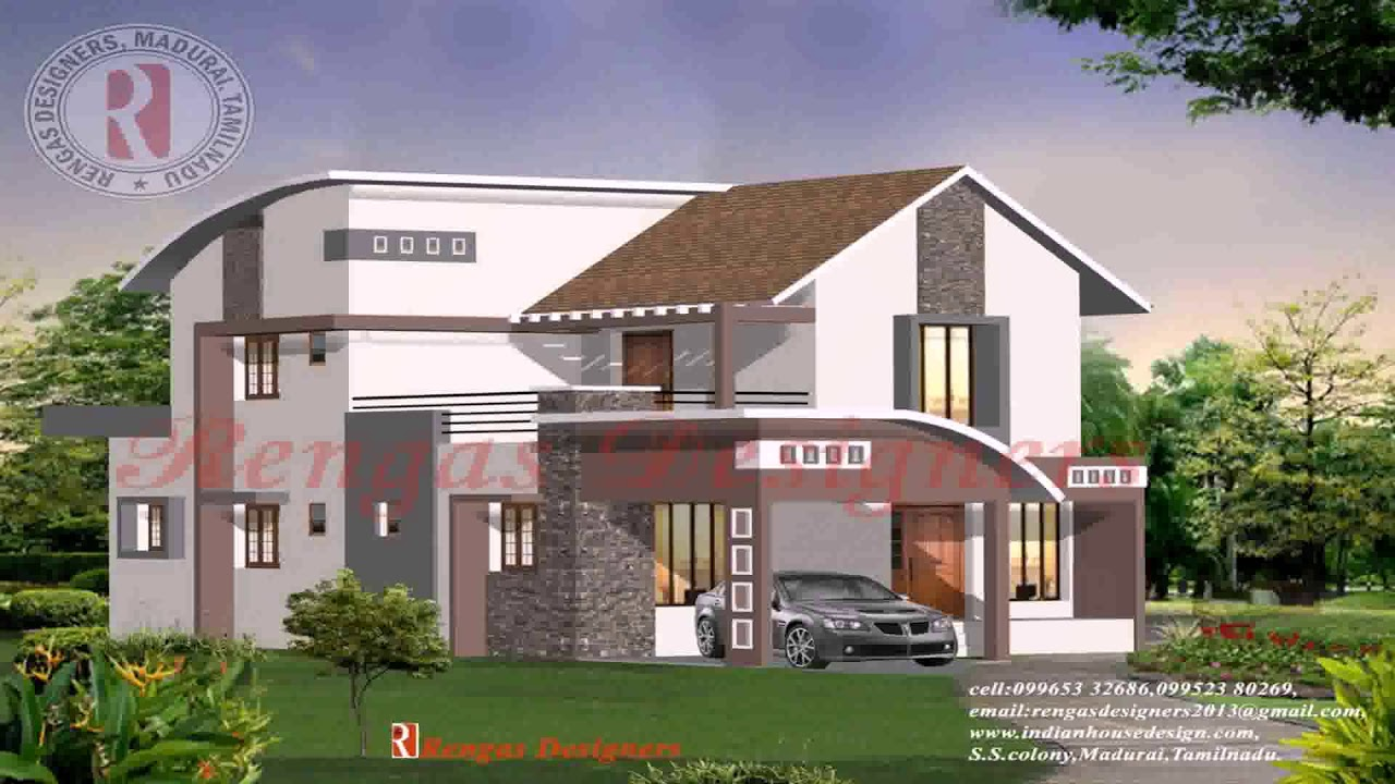 House plans 2500 square feet ranch youtube for 2500 sq foot ranch house plans
