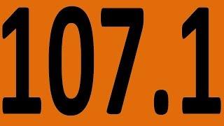 КОНТРОЛЬНАЯ 10 АНГЛИЙСКИЙ ЯЗЫК ДО АВТОМАТИЗМА УРОК 107 1 УРОКИ АНГЛИЙСКОГО ЯЗЫКА