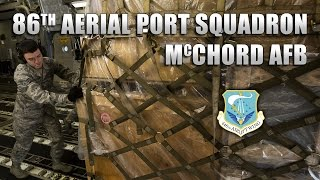 86th Aerial Port Squadron